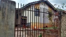 Alugo Casa no Hermas Morais