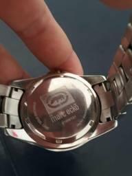 Relógio Ecko comprar usado  Manaus