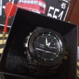 Usado, Relógio G-shock primeira linha comprar usado  Joinville