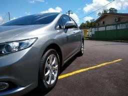 Honda Civic Extra !! - 2013