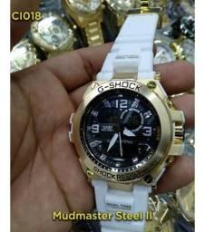 Relógio G-Shock Primeira Linha comprar usado  Curitiba