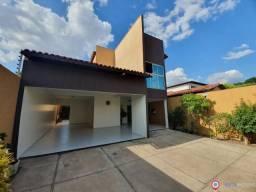 Casa no Lourival Parente 305 m² Duplex