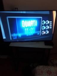 Tv digital Samsung