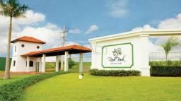 Terreno a venda no condomínio real park sumaré