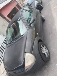 Ford ka 2005 - 2006