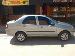 Fiat siena flex,1.0 /2010 / * - 2010