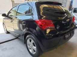 Chevrolet ônix LT 1.4 Automatico com 9 mil km Rodados vendo troco e financio - 2019