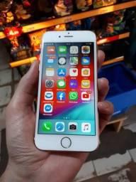 IPhone 6s 32g rose