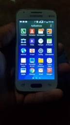 Vendo Galaxy ace4 neo