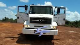 Caçamba - 2006