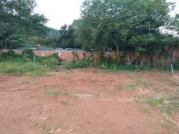 Terreno Centro de Tinguá