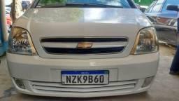 Carro para aplicativos ou Passeios - 2012