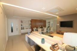 Horizonte Residence - 3 Suítes (Todo reformado e decorado)
