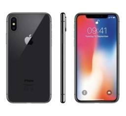IPhone ? x