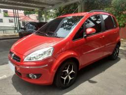 Fiat Idea Attractive 1.4 Flex Ent:6mil+48x889, - 2013