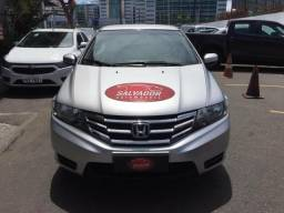 Honda City 1.5 - 2013