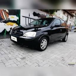 Chevrolet Corsa - 2003