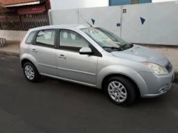 Ford Fiesta 2009 1.0 flex Completo - 2009