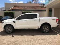 Ranger XLS 2.2 4X4 Diesel Automática - 2018