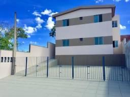 Apartamento ZERO sem entrada em Abreu e Lima! Financiado pela CAIXA