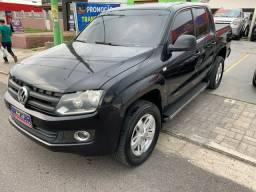 Amarok Diesel 4x4