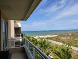 Lindo Apartamento de 03 quartos, no Cumbuco. Frente Mar