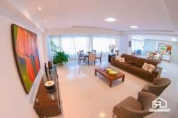 Vendo apartamento no Miramar