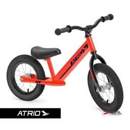 Bicicleta Infantil de Equilibrio Atrio ( Balance Bike )