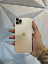11 pro max 64gb Gold