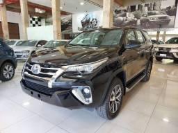 Hilux SW4 SRX 4x4 2.8 2020 (0km) Turbo Diesel - Automático