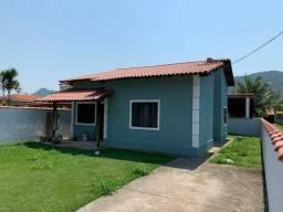 BLACK FRIDAY!!Casa 03 Quartos - 01 Suite. Barroco Itaipuaçu Maricá.