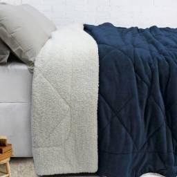 Jogo cama de casal (NOVO)
