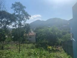 Terreno em condomínio de inoã com vista privilegiada