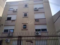 Apartamento à venda com 1 dormitórios em Azenha, Porto alegre cod:LI50878669