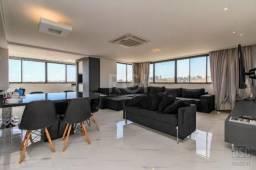 Apartamento à venda com 3 dormitórios em Petrópolis, Porto alegre cod:EV4030