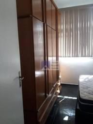 Apartamento com 1 dormitório à venda, 50 m² por R$ 380.000,00 - Charitas - Niterói/RJ