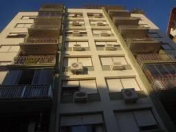 Apartamento à venda com 3 dormitórios em Farroupilha, Porto alegre cod:EX9176