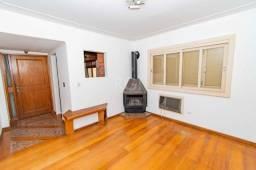 Apartamento à venda com 3 dormitórios em Centro histórico, Porto alegre cod:BT9981