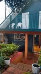 Casa à venda com 5 dormitórios em Teresópolis, Porto alegre cod:MI7514