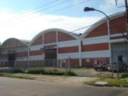 Galpão/depósito/armazém à venda em Anchieta, Porto alegre cod:EX3055