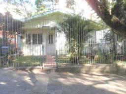 Casa à venda com 3 dormitórios em Higienópolis, Porto alegre cod:EX8495