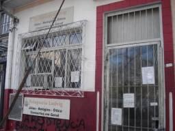 Casa à venda com 2 dormitórios em Cidade baixa, Porto alegre cod:BT9980