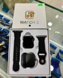 Relógio Warch