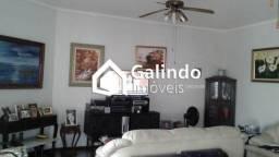 Casa à venda em Artur Nogueira/SP