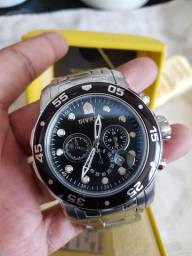Vendo Invicta 0069