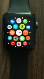 Apple Watch 42 mm + GPS e Celular