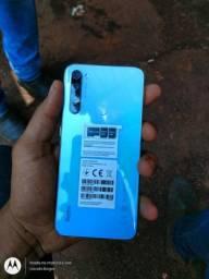 Xiaomi note 8 64gb zero!