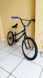 Bike Cross Aro 20