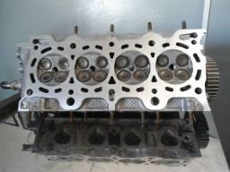 Retifica Flex e diesel ducato fox sentra polo Audi Ford prisma cobalt