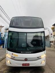 Onibus Scania G7 K360